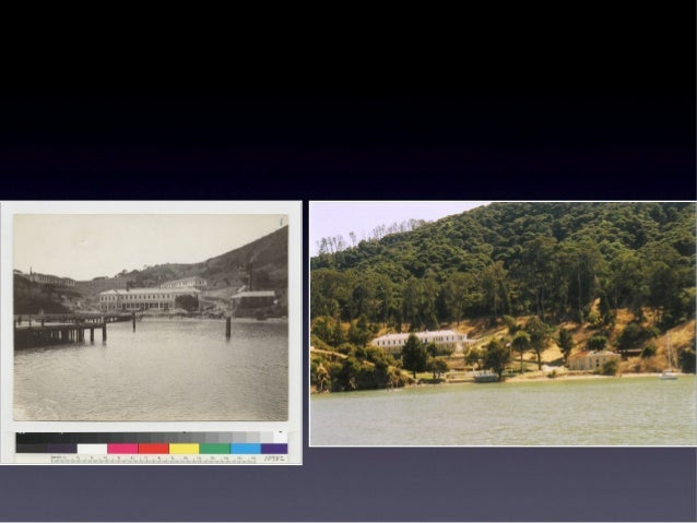 an introduction to the geography of angel island This video worksheet allows students learn about immigration to angel island the video clip is only 8 minutes long, but it is packed full of information that will keep your students engaged.