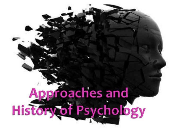 1.1 Why Study Psychology?Psychology provides tools to help us gain insight into our own behavior,  as well as our relatio...