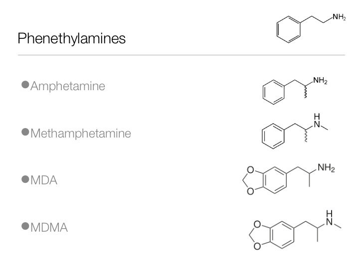 an introduction to methamphetamines Amphetamines effects of prescription amphetamines are enhanced16 the onset of effects from injecting methamphetamines occurs immediately.