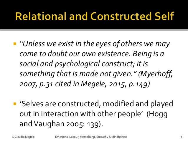 psychodynamic perspective definition