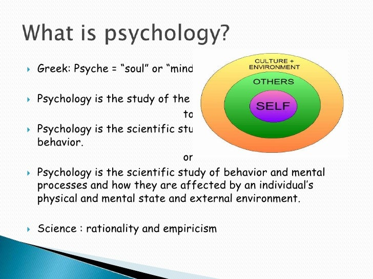 psychology of cults essays Please excuse typos and spelling errors cult investigation psychology stage 1 during term one of psychology stage 1, we have been looking at social.
