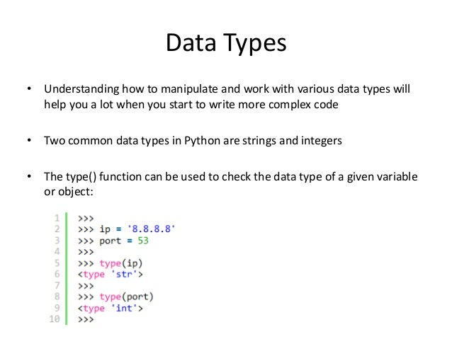 conditional and iterative data types This pl/sql tutorial section teaches you how to use pl/sql  pl/sql data types – give you a brief overview of pl/sql data types  conditional control if.