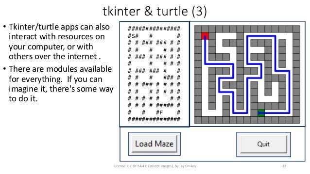 Intro to Python (High School) Unit #3