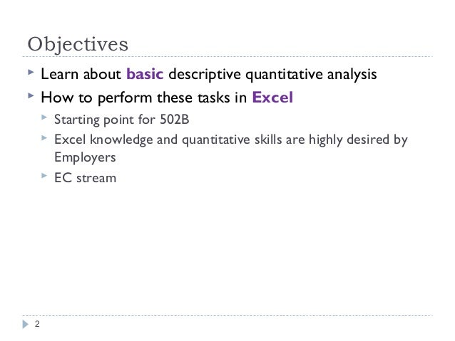 Intro to quant_analysis_students Slide 2