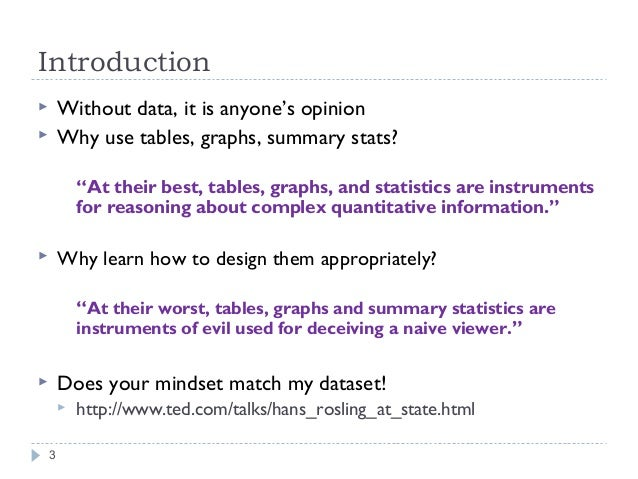 Intro to quant_analysis_students Slide 3