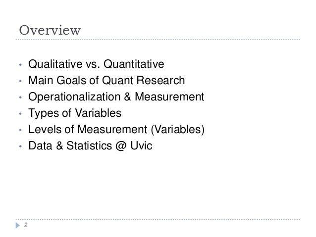 Intro to quant_s_tudents Slide 2