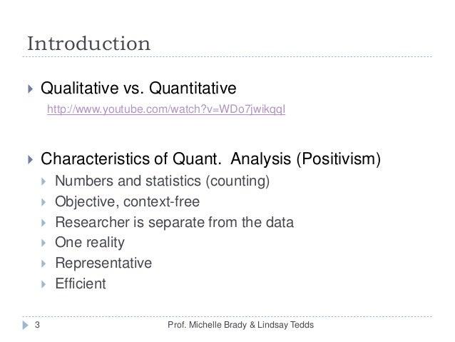 Intro to quant_s_tudents Slide 3