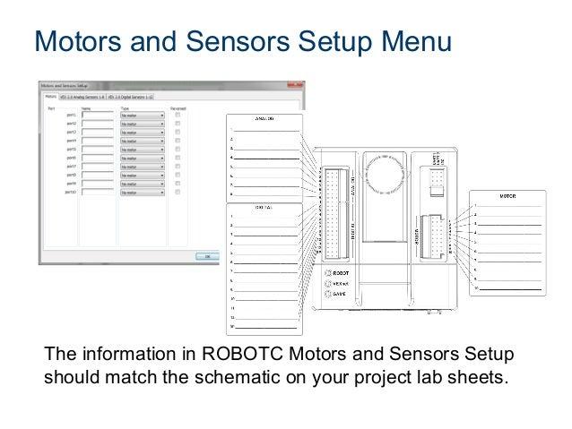 intro to robotc 16 638?cb=1363822119 intro to robotc  at virtualis.co