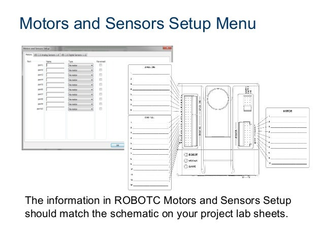 intro to robotc 16 638?cb=1363822119 intro to robotc  at eliteediting.co