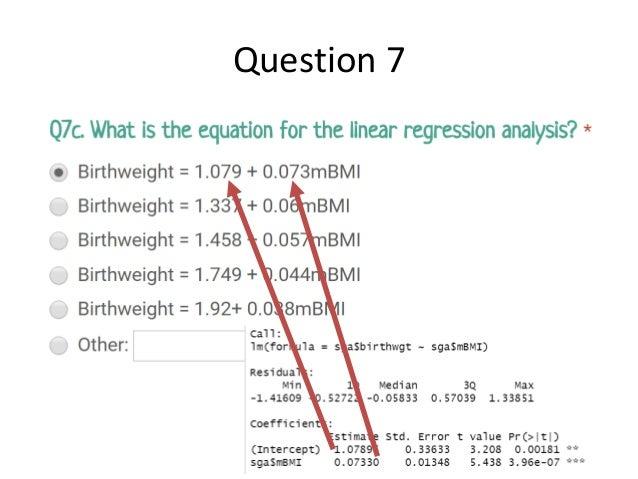 Question 7 drtamil@gmail.com