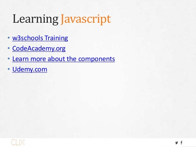 Learning About AdWords Scripts • Scripts Forum • AdWords Developer Resources • Google Style Guide • Google Scripts Blog • ...