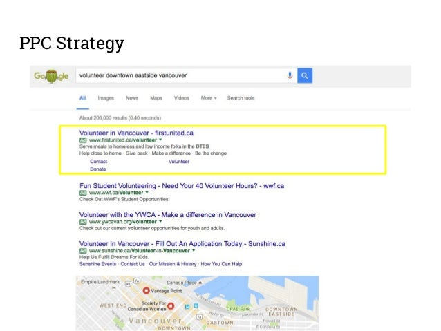 how to change accounts for google adwords