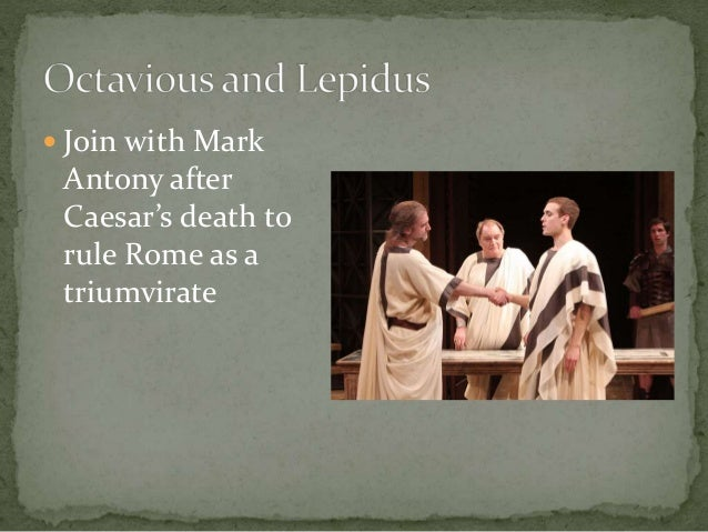 an introduction to the life of julius caesar a great ruler Julius caesar  where is your leather apron and your ruler why do you have your best clothes on you, sir, what trade are you second commoner.