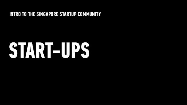 SEED 6 For startups developing idea to prototype. ! IDMPO runs the iJAM scheme ! iJam Incubators invest $50k for 5-20% ! i...