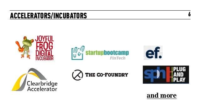 35 Also see Arnaud Bonzom's and Networking Singapore - Entrepreneurship & Technology