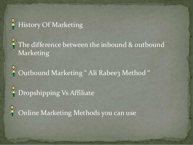 Intro to social media seminar Slide 3