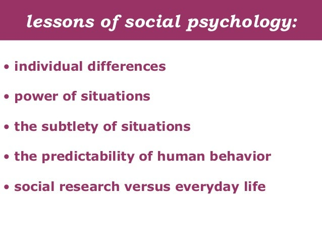 psychology individual interactions topic test Symbolic interactionism takes a small scale view of society it focuses on a small scale perspective of the interactions between individuals, like when you hang out with a friend, instead of looking at large scale structures, like education or law.