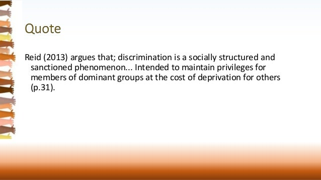 functionalist perspective on poverty These class notes on functionalist theory should be all you need to revise this topic for your a level sociology exam the key ideas of functionalist perspective are.
