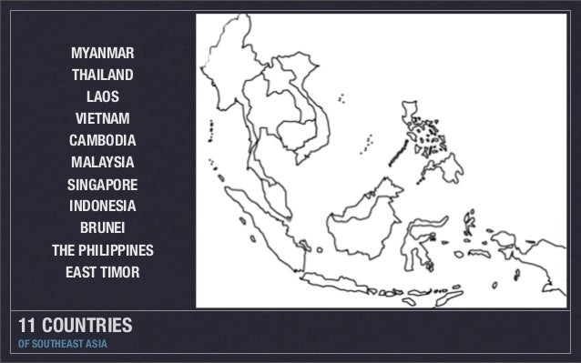 Pics anime south east asian studies
