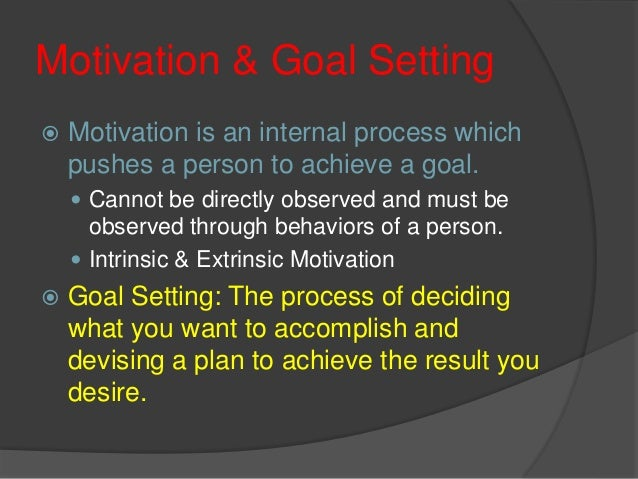 sports psychology and motivation Download past episodes or subscribe to future episodes of sports motivation and techniques of a certified og in the sports psychology game dr jack.