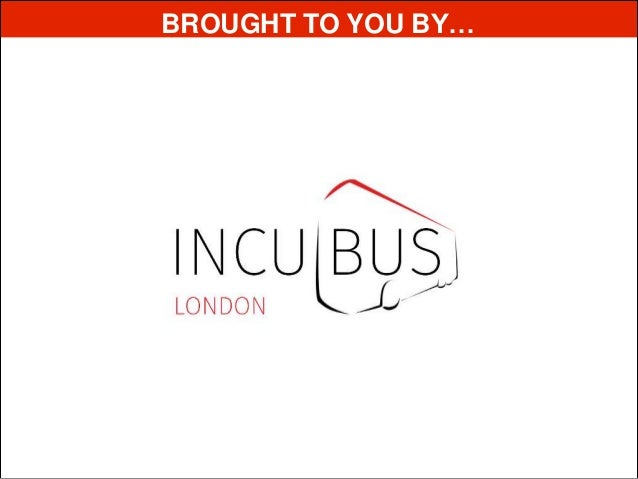 techcitytours.com @techcitytours Sponsor a Tour Speak on a tour and be included in our marketing. Organise a Private Tour ...