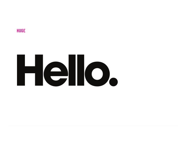 Intro to LA Design Community Huge Tonight