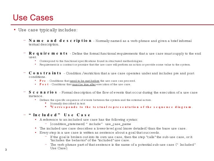 How to write a case study paper in medicine & A Look Inside: Scoring