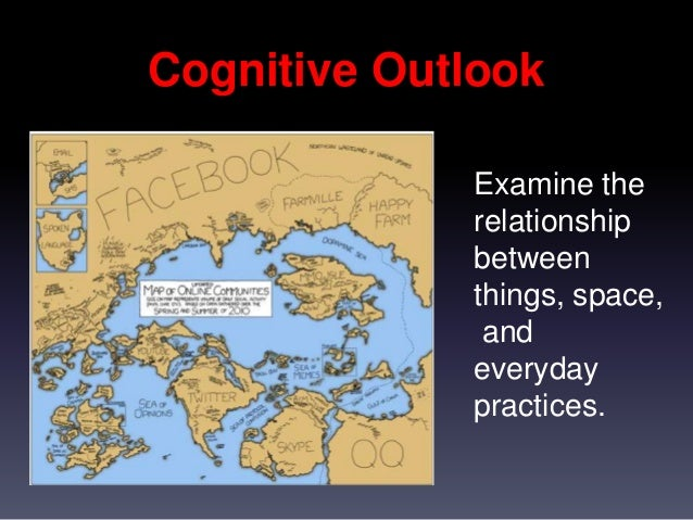 01 cogs1 boyle introduction to cognitive Week 7 dr gary cottrell - the introduction to neural networks we all need read.