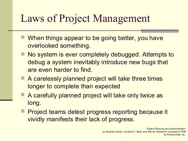 management of new and on going ventures Processing larger and larger volumes of data was not going to be solved by building larger and larger computers the market forces of the time — the rise of commodity computing, real-time data, and inexpensive software — were key clues there had to be a different way of addressing this new and emerging challenge.