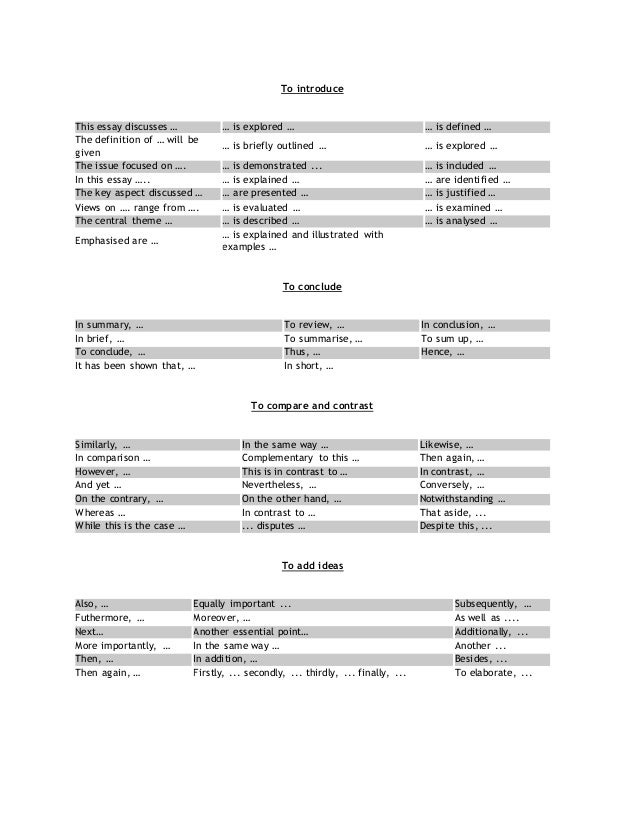 Esl college essay ghostwriting services online