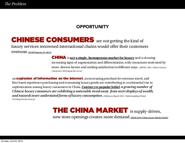 fast moving consuming goods essay According to economic theory, consumption of goods and services is goods are normally structural and can fast-moving consumer goods goods and services.