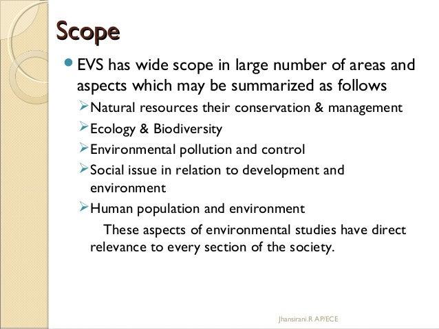 an environmental protection tool green marketing A sharp focus on environmental performance not only  states environmental protection  involved in environmental stewardship through our green teams.