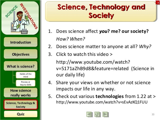 science with our regular lifespan article