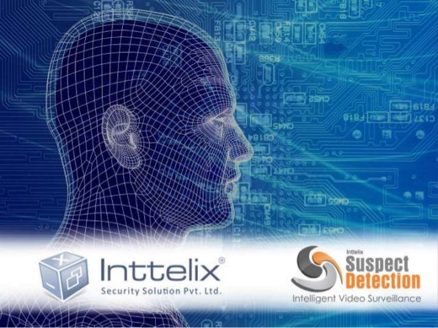 Inttelix ® Security Solutions Pvt. Ltd. is an organization focuses on Face Recognition Systems & Biometric Technologies. I...