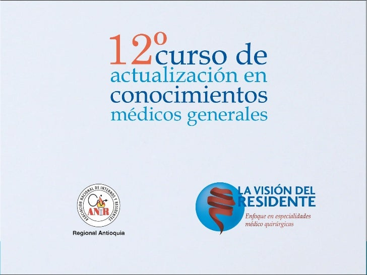 Jorge Ruiz SantacruzMedicina de Urgencias                UDEA