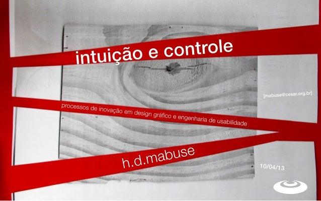 design música arte