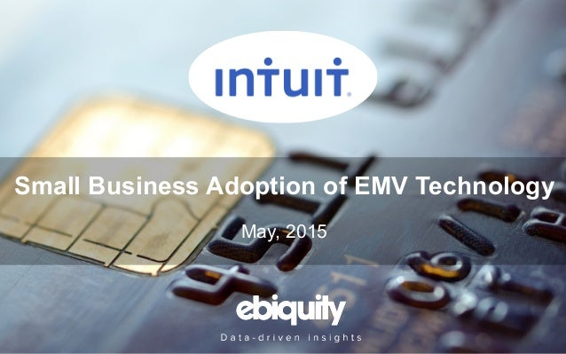 Small business adoption of emv technology small business adoption of emv technology may colourmoves