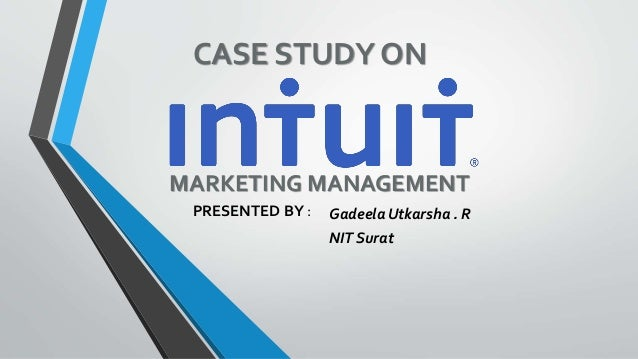 direct tax ca final case study Very conceptual with case study base best faculty for idt - by rukhsar ansari  nov 10 2017 3:24pm best faculty for ca final direct tax nihit jhaveri sir is the .