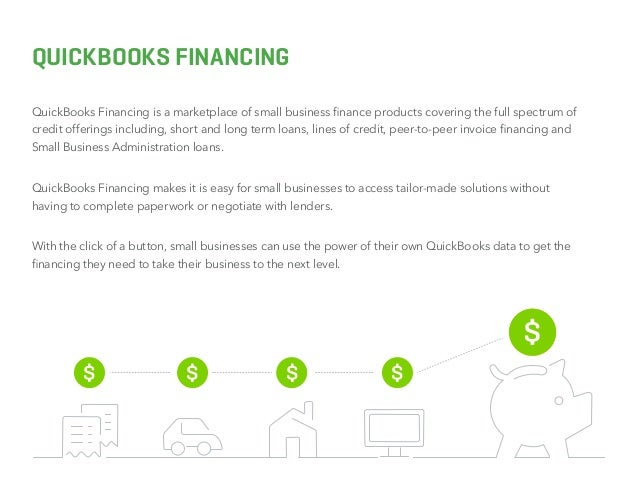 Financing Small Business Success The Rise Of Online Lending - Invoice financing for small business