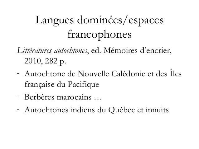 Méthode • Rechercher des blogs et sites des auteurs autochtones : innus/ inuits du Québec • Regarder – 1.comment ils s'art...