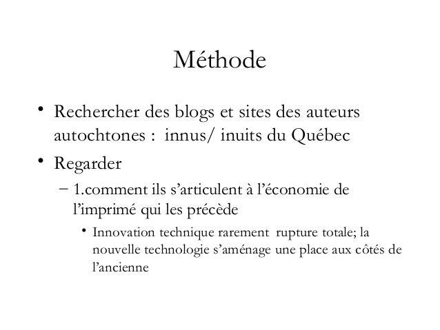 Méthode • 2-Questions – Création ou Collecte/édition – Rôle dans la fixation et la correction de la langue – Création d'un...