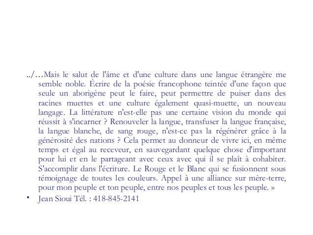 III. Mise sur internet de textes édités dans un cadre académique http://classiques.uqac.ca/contemporains/savard_remi/foret...