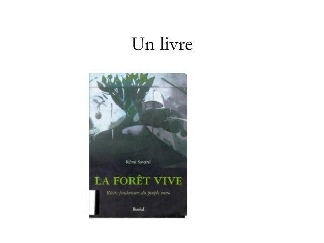 Un ouvrage imprimé numérisé Rémi SAVARD Anthropologue, professeur retraité de l'enseignement, Université de Montréal(2004)...