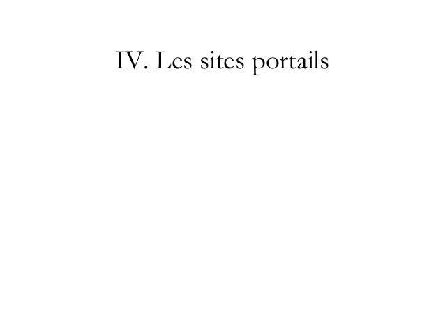 L'Institut éducatif et culturel Montagnais : une vocation pédagogique http://www.icem.ca/icem/langue.asp?titre=20 - Liste ...