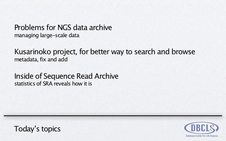 DatabaseInterfaces - Python Wiki