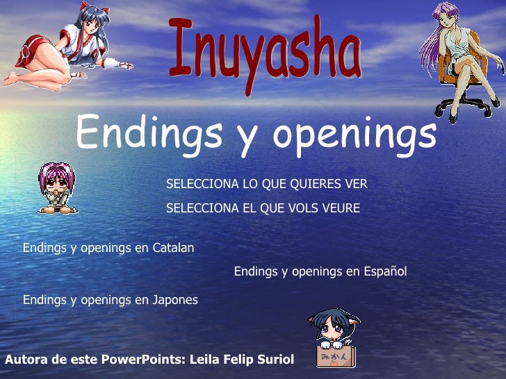Descargar mp3 de inuyasha opening 1 espanol latino letra en.