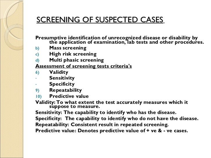 an examination of the validity of the werther epidemic When not to purchase a consultative examination (ce) skip to content social security search menu languages sign in / up do not purchase symptom validity tests (svt) to address symptom evaluation or issues of potential malingering as part of a ce.