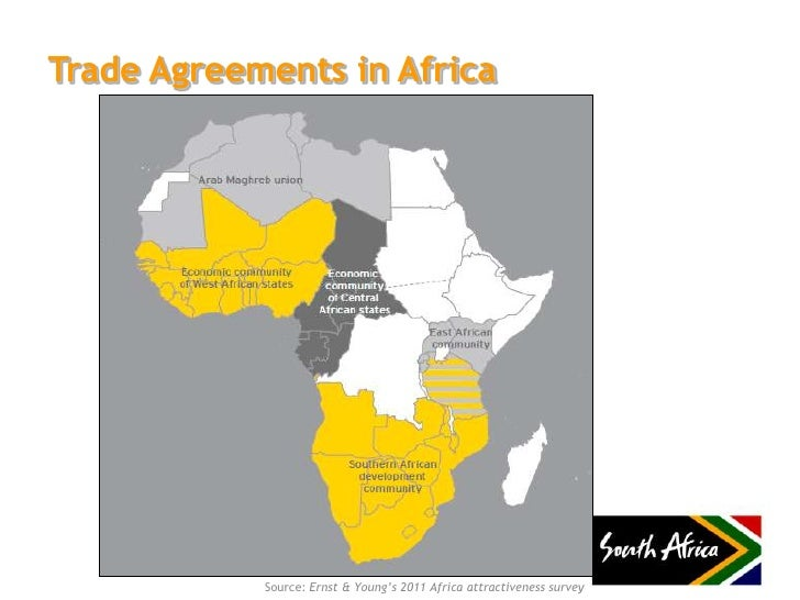 eu trade agreement with south africa