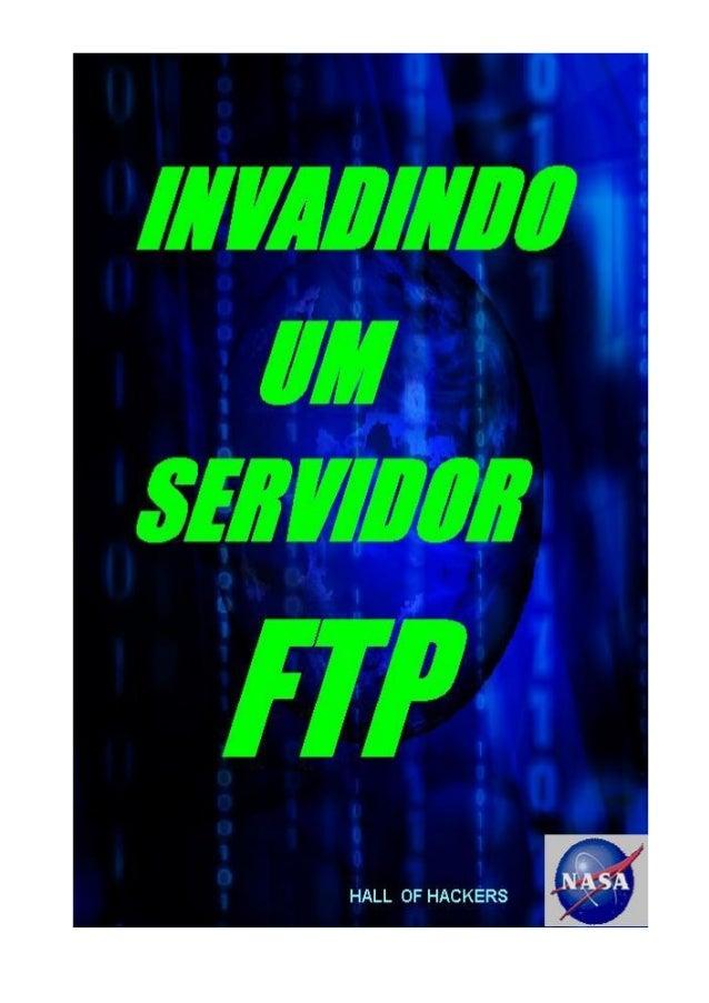CONTEUDO O que é FTP - Conceitos básicos - Cliente/Servidor - Porta padrão - Como conectar - Comandos - TraDução de nome d...