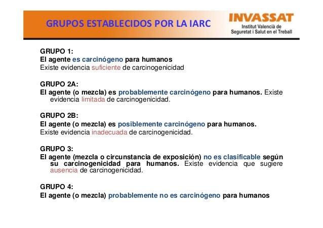 ENFERMEDAD PROFESIONAL CARCINOMA DE CÉLULAS ESCAMOSAS POR LA EXPOSICIÓN A HIDROCARBUROS AROMÁTICOS POLICÍCLICOS (PAH), PRO...